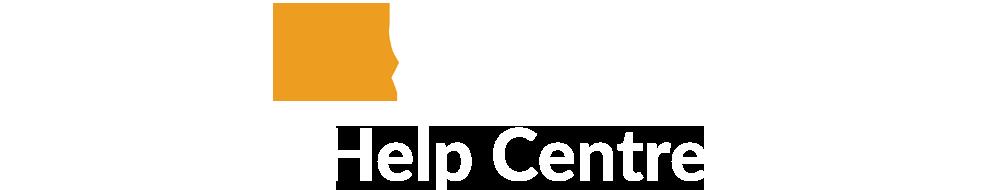 Snugpak Help Centre
